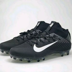 Nike Vapor Untouchable 2 WD Football Cleats